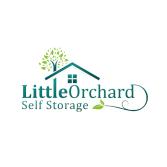 Little Orchard Self Storage