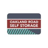 Oakland Road Self Storage