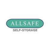 Allsafe Self-Storage