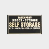 Davenport Storage