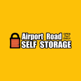 Airport Road Self Storage