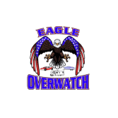 Eagle Overwatch