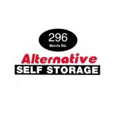 Alternative Self Storage Inc.
