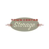 Town Center Storage