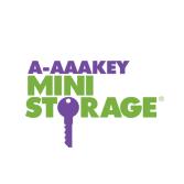 A-AAAKey Mini Storage