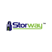 Storway Self Storage