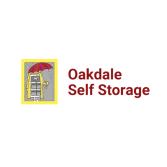 Oakdale Self Storage
