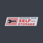 Southern Hills Self-Storage