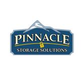 Pinnacle Storage Solutions