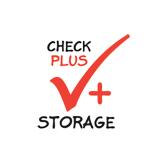 Check Plus Storage
