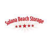 Solana Beach Storage