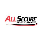 All Secure Self Storage