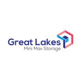 Great Lakes Mini Max Storage