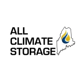 All Climate Storage ME