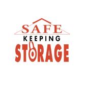 Safe Keeping Self Storage