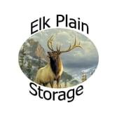 Elk Plain Storage