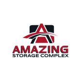 Amazing Storage Complex