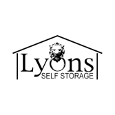 Lyons Self Storage