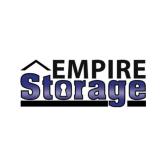 Empire Storage