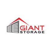 Giant Storage