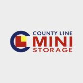 County Line Mini Storage