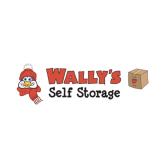 Wally's Self Storage