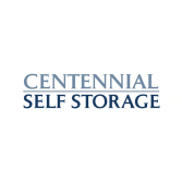 Centennial Self Storage