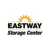 Eastway Storage, LLC