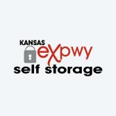 Kansas Expwy Self Storage