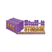 Stuff-It Storage