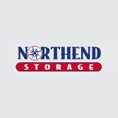 NorthEnd Storage