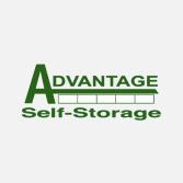 Advantage Self Storage - Springfield