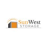 Sun-West Storage - Haseltine Annex