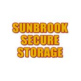 Sunbrook Secure Storage