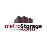 Metro Storage Express