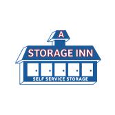 A Storage Inn - St Louis Lansdowne