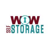 WoW Self Storage