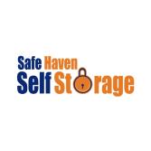Safe Haven Self Storage
