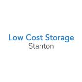 Low Cost Storage - Stanton