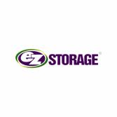 EZ Storage® - Southfield, MI