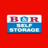 B & R Self Storage