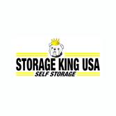 Storage King USA - Corpus Christi