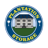 Plantation Storage