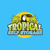 Tropical Self Storage