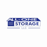 All One Storage