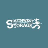 Southwest Storage