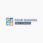 Four Seasons Self Storage