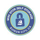 Mini Stor Self Storage