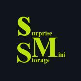 Surprise Mini Storage