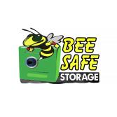 Bee Safe Storage Flint
